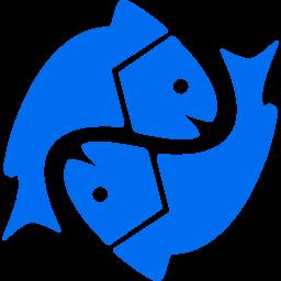 الحوت